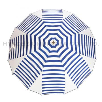 Stick Parapluie Protection UV