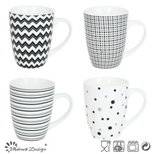 Eco Friendly Product Promotional Custom Wholesale Coffee Mug