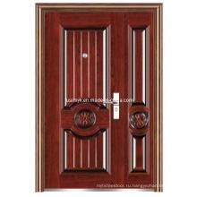 Защитные двери (Форекс-B0249)