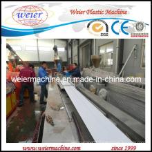 Hot Sale PVC Ceiling Board Production Line (sj65/132)