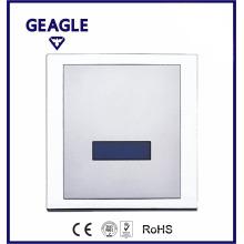 Sensor Urinal Flusher OEM Factory Provides ZY-1000A/D/AD