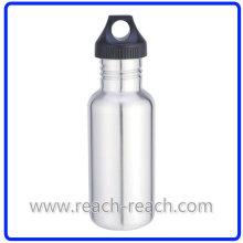500ml Stainless Steel Water Bottle (R-9078)