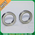 Miniature Deep Groove Ball Bearing 6802