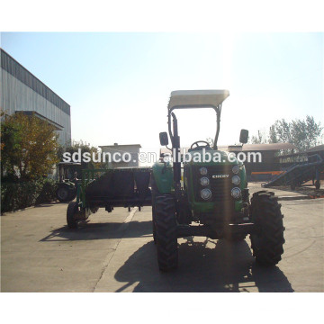 Famous Brand SD SUNCO Snow Blower for Foton Tractor to Canada,Amarica,Asia,Europe