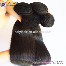 Large Stock High Quality wholesale india virgin hair