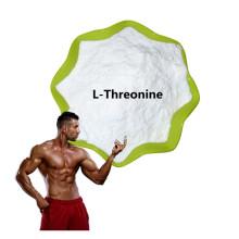 Acheter en ligne des ingrédients actifs en poudre de L-thréonine