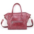 Luxury Design Professional Lady Leather Totes Handbags