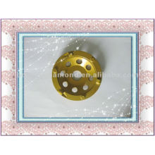 diamond corner grinding tool