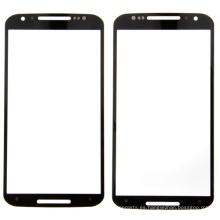 Piezas de repuesto para teléfonos móviles Motorola Moto X2
