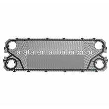 GEA similar heat exchangers plates and gaskets