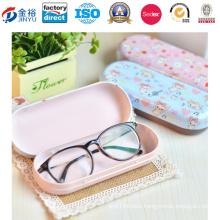 Custom Order Students Gift Glasses Storage Box