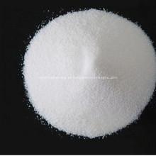 Agente de revestimento de sílica para revestimentos de couro PU