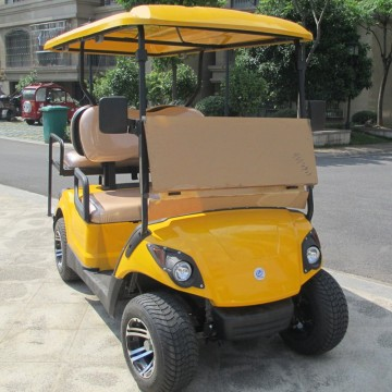 comprar ez go golf car para la venta electric