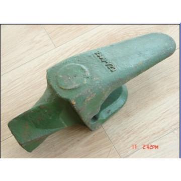Dentes de balde de fundição 3380-V23