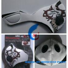 Motorrad Zubehör Maske Neopren Maske von hoher Qualität