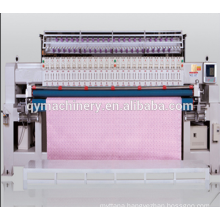 High Speed Cheap Computerized Embroidery Machine Price