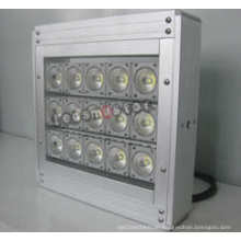 Ledmaster 360 Watt LED-Leuchten für Bordbeleuchtung