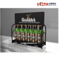 Liquor+Beverage+Promotional+Countertop+Display+Fixtures