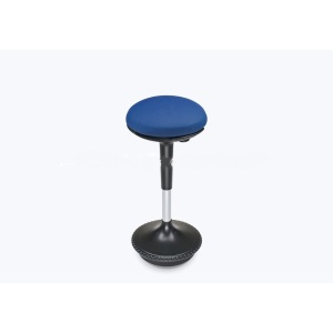 Ergonomic Active Chair For Height Adjustable Desk