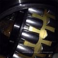 Rolamento esférico do rolamento de rolo 24036K30W33C3 do rolamento de rolo 180 * 280 * 100 CAQUETE de 24036 E EK CCK