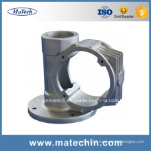 Factory Price Custom High Demand Precision Aluminium CNC Machining Products