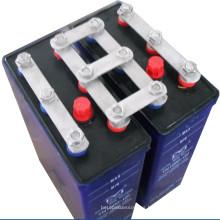 Batería de níquel 48v batería de níquel 1200ah nife