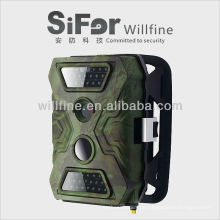 12 MP 720 P SMS mms gsm GPRS spiel jagd jagd mini mini outdoor action kamera