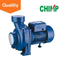 Mhf5a 2inch Outlet Centrifugal Water Pump for Industry Water Supply