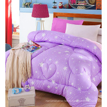 Cheap Quilt Bedding Wholesale and High-Grade Quilt F1848