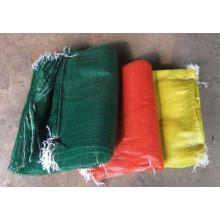 Bolsas de papel Kraft para uso industrial para polvo