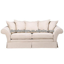 American style leisure living room sofa XY0882