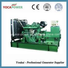220kw / 275kVA Elektrischer Energie-Generator eingestellt durch Fawde Maschine (CA6DF2-30D)