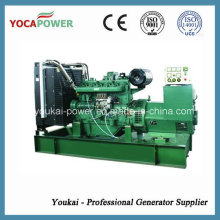 220kw/275kVA Electric Power Generator Set by Fawde Engine (CA6DF2-30D)