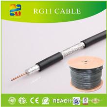 Coaxial Cable (RG11/U)