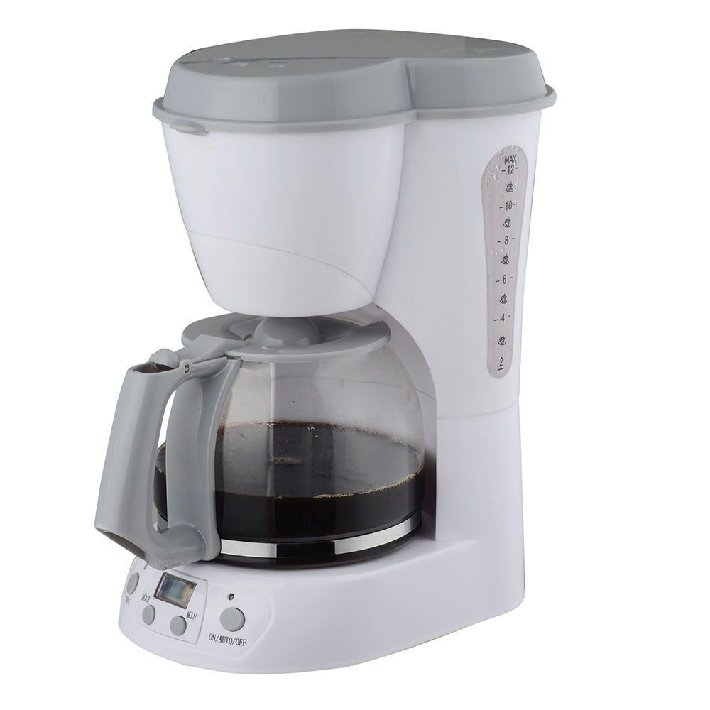 coffee maker qatar