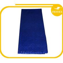 FEITEX Guinea Brocade Super Ghalila Cotton Bazin Riche Handmade Kaftan Abaya Burqa Fashion Design Fabric Damask