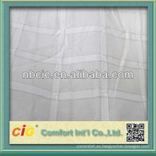 Cortinas de Voile de China alta calidad 2014