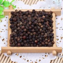 Gute Qualität schwarzer Pfeffer guter Preis von China