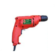6mm 500W Electric Hand Drill
