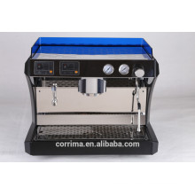 Italian Design One group Commercial Espresso Machine
