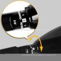 """Neue Marine L-Serie 36 lb Schub Heckspiegel Mounted elektrische Außenborder Trolling Motor mit 30"""" Welle"""