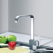 Druckguss / Zinkdruckguss / Küchenzubehör / mit ISO & RoHS konform