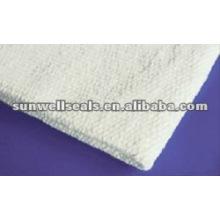 Керамическое волокно