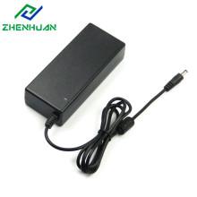 Адаптер питания переменного / постоянного тока 29 В, 3 А для кресел с откидной спинкой