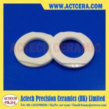 Прецизионные циркония керамическая прокладка/шайбы обработки