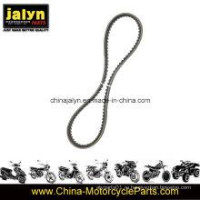 Ремень мотоцикла (арт. №: 2681328)