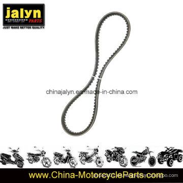 Cinturón de motocicleta (Artículo No .: 2681328)