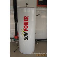 Solar Boiler CE Approved (SPPT-1C-100)