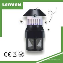 Effectie y Durable UV LED Fan Electric Mosquito Killer Mosquito Trap