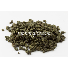 Bebida orgânica do chá da saúde Oolong chá